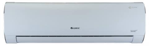 Gree GSH-12FV410 1.0 Ton split Inverter AC