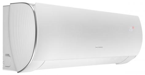 Gree GSH-24FV 2.0 Ton Split Type Inverter AC