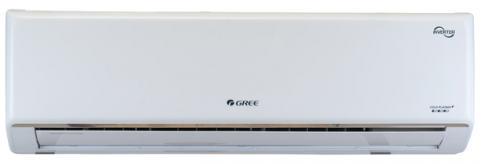 Gree GSH-18LMV 1.5 Ton Air Conditioner