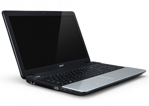ACER ASPIRE E571 MODEM DRIVERS FOR WINDOWS 7