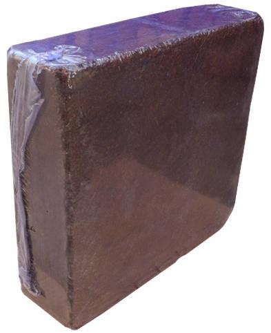 Coco Coir Peat Soil Conditioner