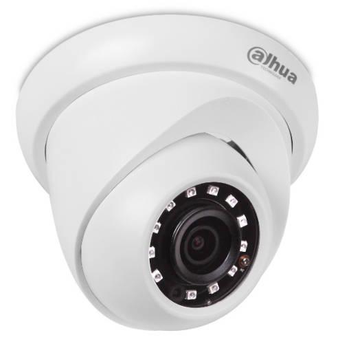 Dahua DH-IPC-HDW1230SP 2MP Dome IP Camera