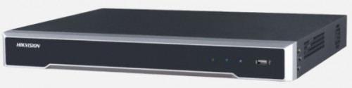 Hikvision DS-7632NI-K2 32-Channel 4K NVR