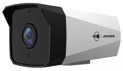 Jovision JVS-A815-K1 2MP Night Vision Outdoor Camera