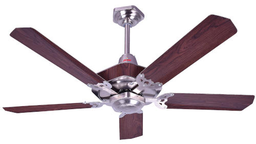 Parwaz Future Series 5 Blade Ceiling Fan