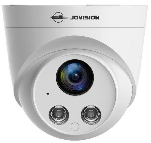 Jovision JVS-N933-K1-PE Starlight Audio PoE IP Camera