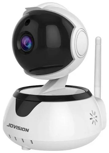 Jovision JVS-HD301C 2MP Security Wi-Fi Camera