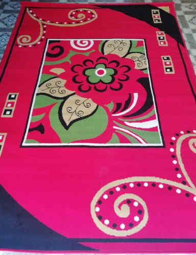 Superking Living Room Carpet