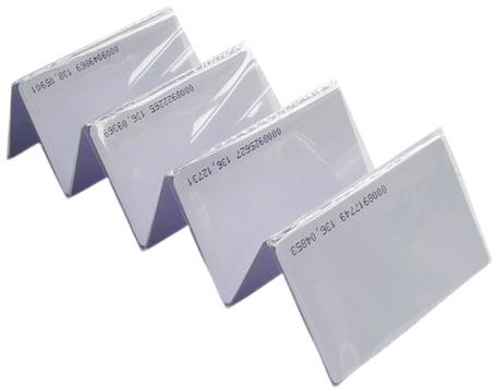 Mifare RFID Card