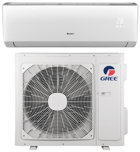 Gree GS24LM410 2.0 Ton Split Type Air Conditioner