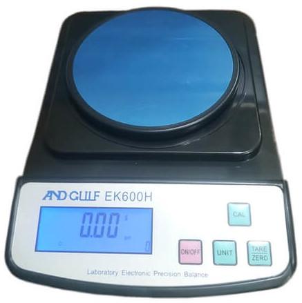 AND Gulf EK600H GSM Balance