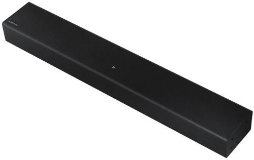 Samsung HW-T400 2.0-CH Soundbar with Built-in Woofer