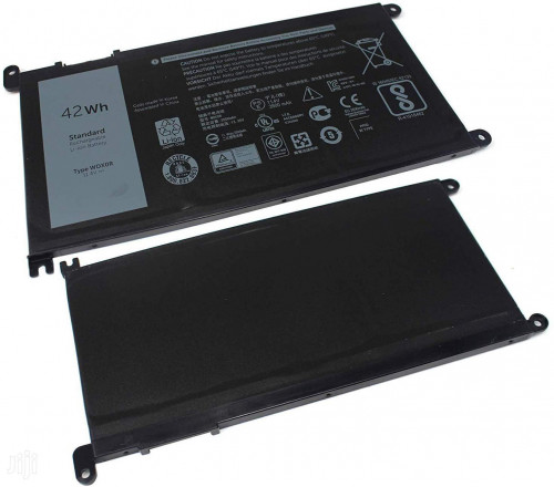 Laptop Battery for Dell Inspiron 15 5578 / 7569 / 7579