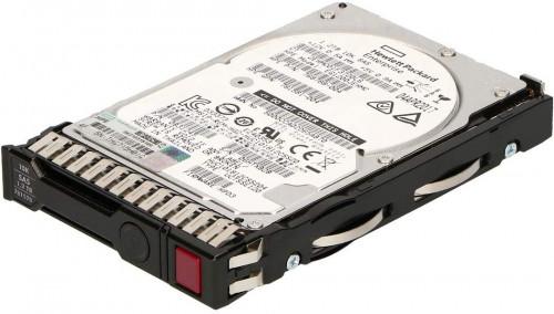 Dell 1.2TB 10K RPM SAS Hard Drive