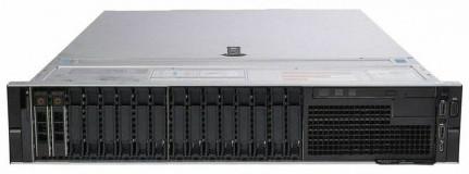 Dell PowerEdge R740 Rack Server