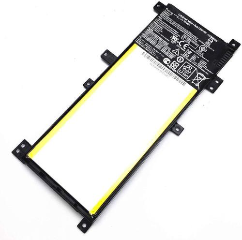 Laptop Battery for Asus X455L / X455LA