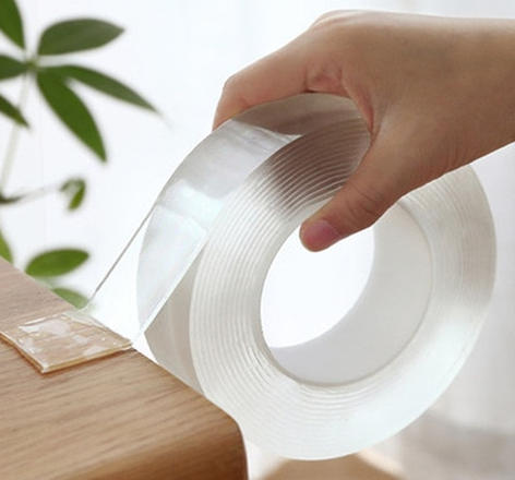 3 Meter Double Side Adhesive Magic Costape