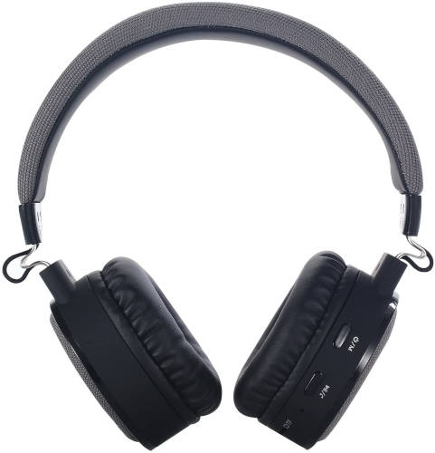 BT018 Stereo Wireless Headset