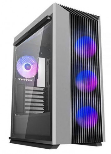 Deepcool CL500 4F-AP ATX Gaming Casing