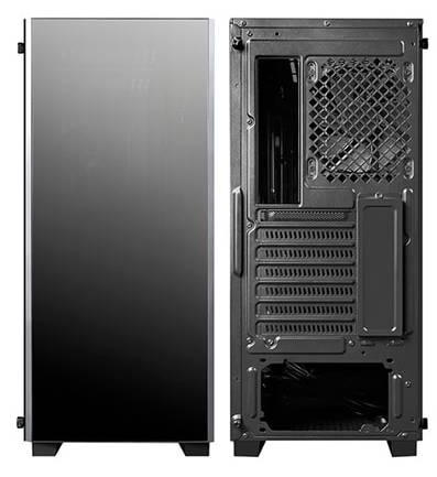 Deepcool MATREXX 50 ATX Gaming Casing