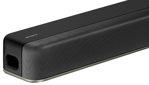 Sony HT-X8500 2.1 Channel Dolby Atmos Single Soundbar