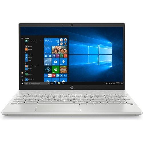 HP 15s-du1087TU Intel Celeron 15.6 Inch Full HD Laptop