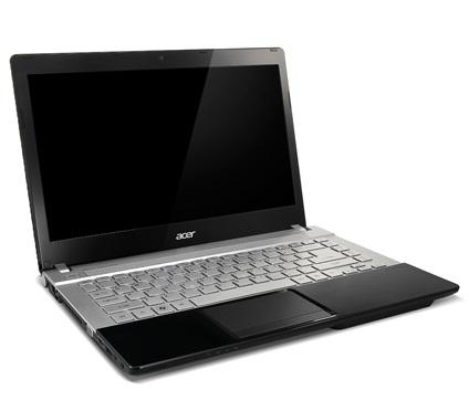 Acer Aspire V3 471 Classy Design Laptop Price Bangladesh Bdstall