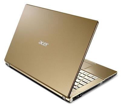 Acer Aspire V3 471g 8gb Ram Gaming Laptop Price Bangladesh