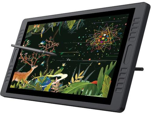 Huion KAMVAS GT-221 Pro Full HD Graphics Drawing Tablet