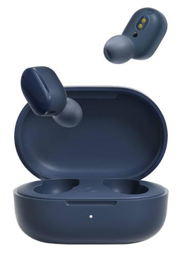 Redmi AirDots 3 True Wireless Earbuds