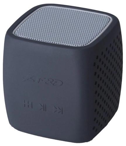 F&D W4 Wireless Bluetooth Portable Lightweight Speaker
