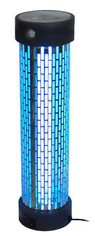 GT-GL1901UVC Ultraviolet Germicidal Disinfection Lamp