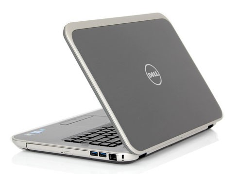 Dell Inspiron 15r 5520 Audi A5 Core I7 8gb Ram Laptop
