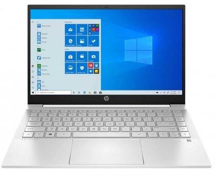 "HP Pavilion 14-dv0066TU Core i5 11th Gen 14"" FHD Laptop"
