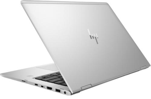 HP EliteBook X360 1030 G2 Core i7 7th Gen Laptop