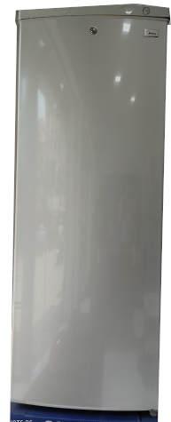Midea HS241FS Freezer Refrigerator 10.5 CFT