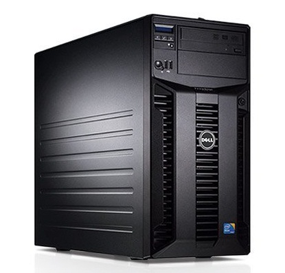 Dell Poweredge T310 Tower Server Price Bangladesh Bdstall