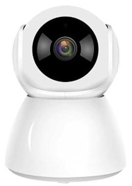 V380 1080p Wireless Surveillance Camera