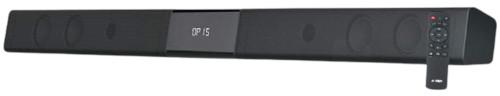 F&D T-160X High Quality Wireless Bluetooth TV Soundbar