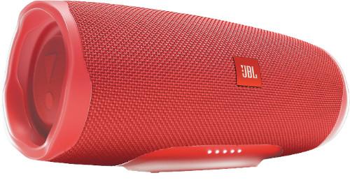 JBL Charge 4 Waterproof Wireless Speaker