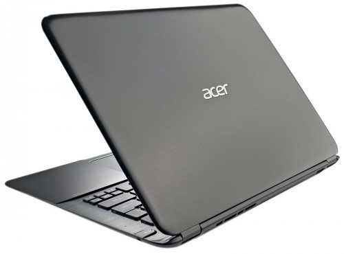 ACER S5-391 WINDOWS XP DRIVER DOWNLOAD