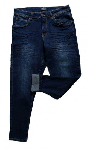 Export Quality Jeans Pant for Men