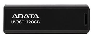 Adata UV360 128GB USB 3.2 Flash Drive