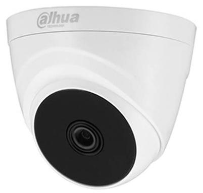 Dahua DH-HAC-T1A21P 2MP HD Eyeball camera