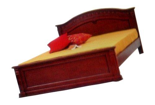 Otobi King Size Solid Wood Bed Price Bangladesh Bdstall