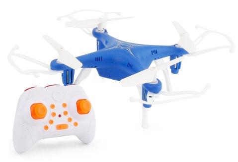 X13 6-CH 2.4 GHz Mini Quadcopter