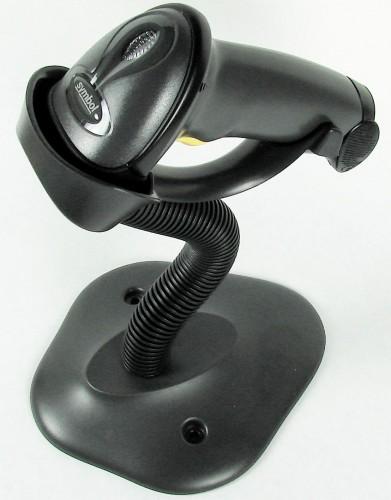 Motorola Symbol Ls2208 Barcode Scanner Price Bangladesh Bdstall
