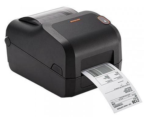 Bixolon XD3-40TK Desktop Label Printer