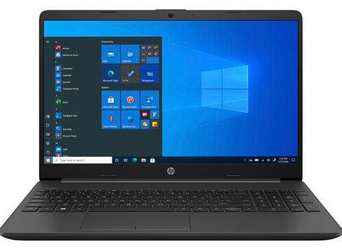 """HP 250 G8 Core i3 10th Gen 4GB RAM 15.6"""" Laptop"""