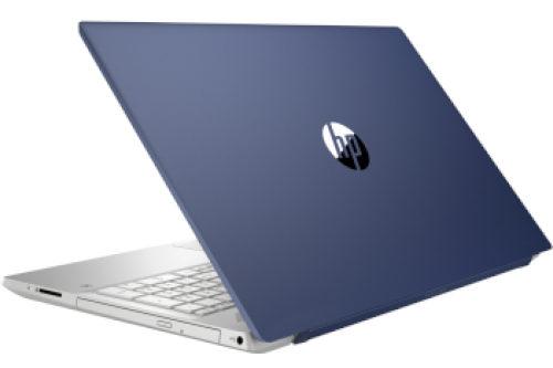 HP Pavilion 15-cu0009tx Core i7 16GB RAM Gaming Laptop